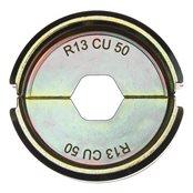 R13 Cu 50 - 1 pc