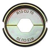 R13 Cu 70 - 1 pc