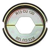 R13 Cu 120 - 1 pc