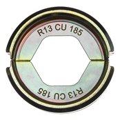 R13 Cu 185 - 1 pc
