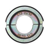 C13 Cu 50 - 1 pc
