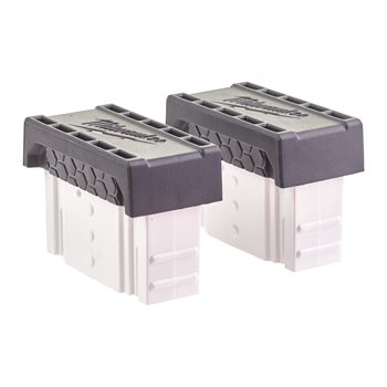 REDSTICK Compact Box Levels