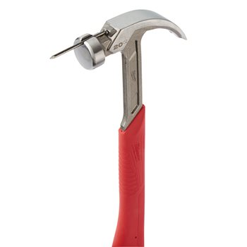 Curved Hammer