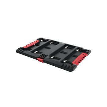 Packout Adaptor HD Box