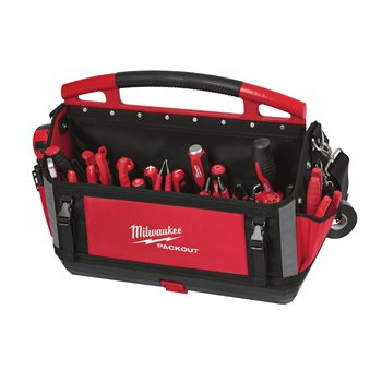 Packout Tote Toolbag