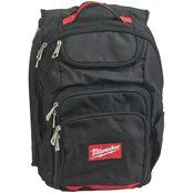 Tradesman Backpack - 1 pc