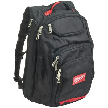 Tradesman Backpack