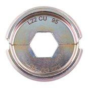 L22 Cu 95 - 1pc