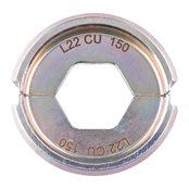L22 Cu 150 - 1pc