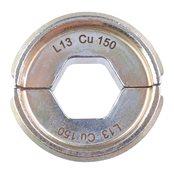 L13 Cu 150 - 1pc