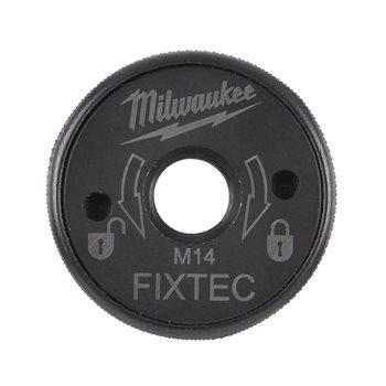 Fixtec Nut XL
