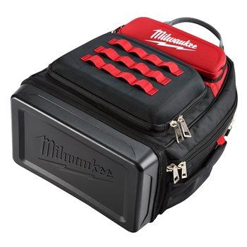 Ultimate Jobsite Backpack