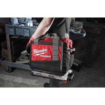 Packout Duffel Bag