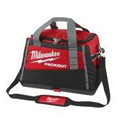 Packout Duffel Bag 20in / 50cm