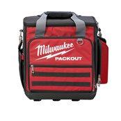 Packout Tech Bag - 1 pc