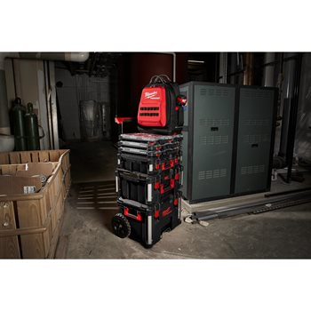 Packout Backpack