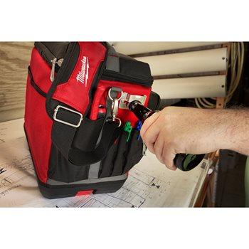 Packout Jobsite Cooler