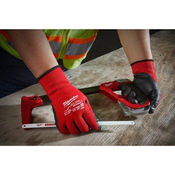 Cut Level 3 Gloves