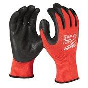 Cut Level 3  Gloves - XXL/11 - 1pc