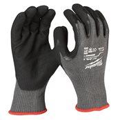 Cut Level 5  Gloves - XL/10 - 1pc