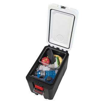 Packout Hard Cooler