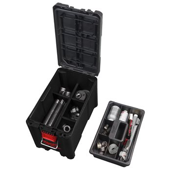 Packout Compact Box