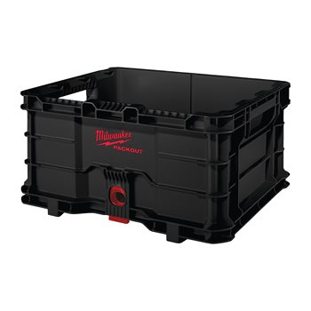 Packout Crate