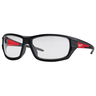 Occhiali di sicurezza PERFORMANCE