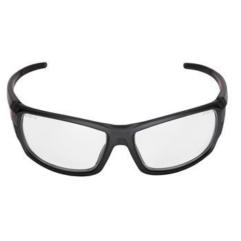 Performance Safety Glasses