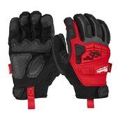 Impact Demolition Gloves - XL/10
