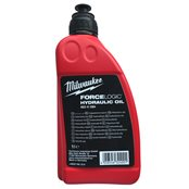 1 Liter Can of Hydraulic Oil