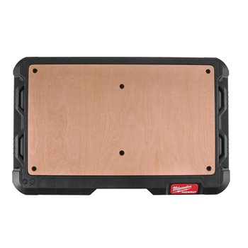 Packout Customisable Work Surface