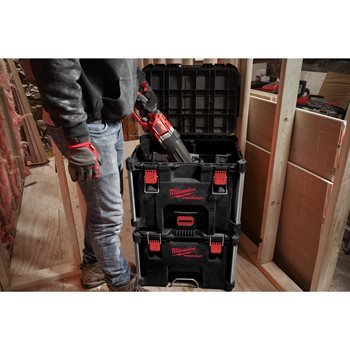 Packout XL Tool Box