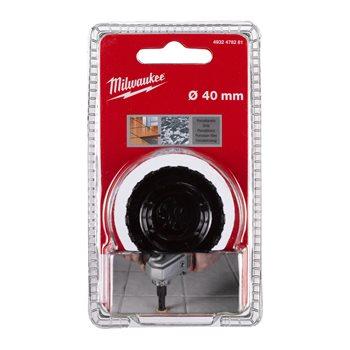 M14 Diamond Drill
