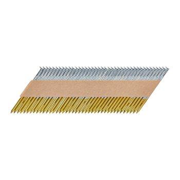 34° Framing Nails