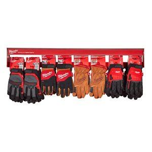 Premium Gloves - 1m Row
