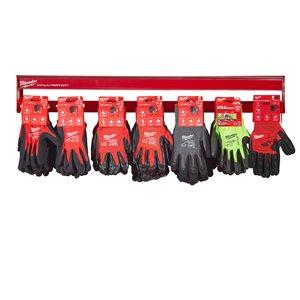 Cut Resistant Gloves - 90cm Row