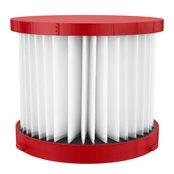 Dry Filter HEPA Universal