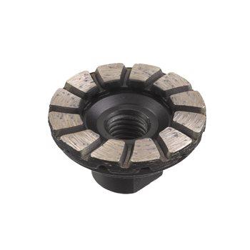 M14 Diamond Cup Wheel