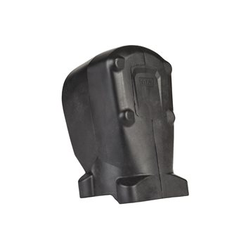 Rubber Sleeves for Impact Wrenches
