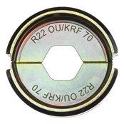 R22 OU/KRF 70