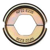 NF22 E235