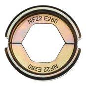 NF22 E260