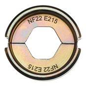 NF22 E215