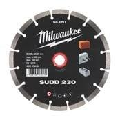 SUDD 230 mm - 1 pc