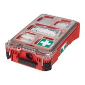 Packout First Aid Kit BS 8599