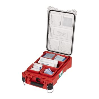 Packout First Aid Kit UK