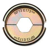 NF13 E173-2x9