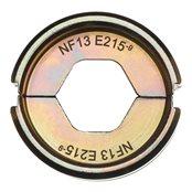 NF13 E215-9