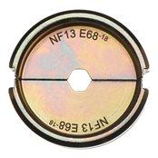 NF13 E68-18